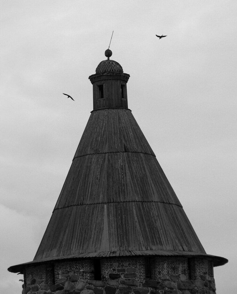 Monastir-Den'-35.jpg