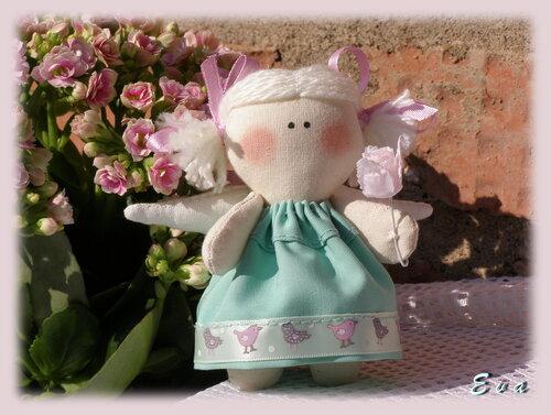 Ангел-кроха-5