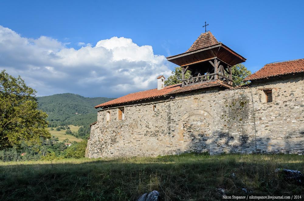 Serb3-043.jpg