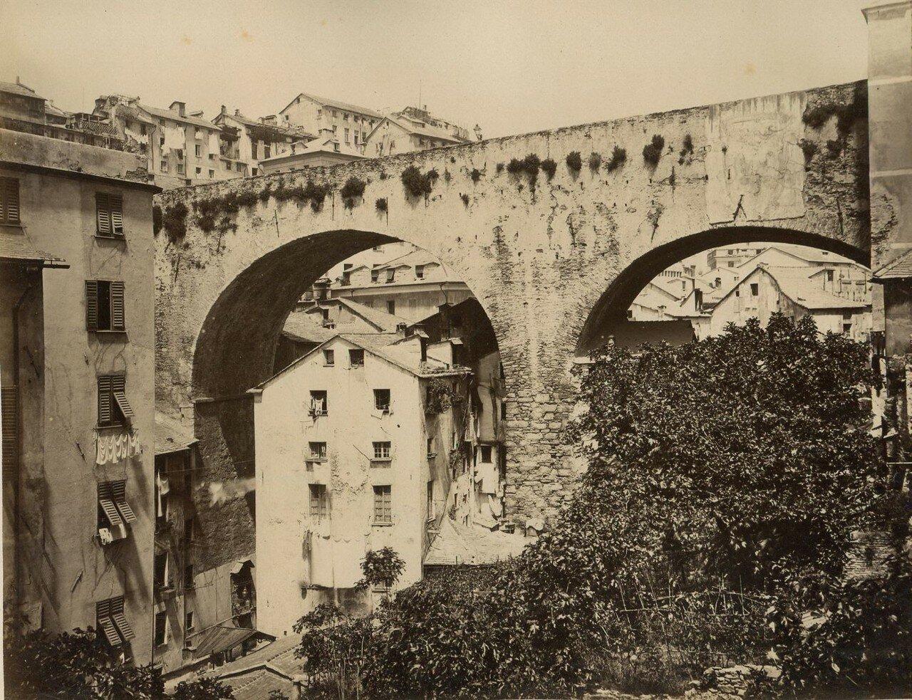 Мост Кариньяно