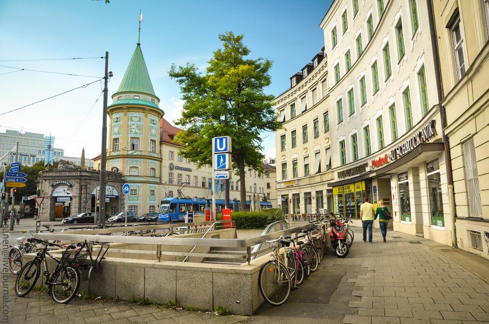 München-September-2014-(36).jpg