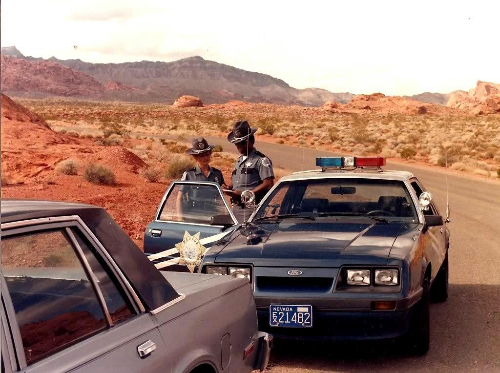 Полицаи. ( 70 фото ) btAwJRj.jpg