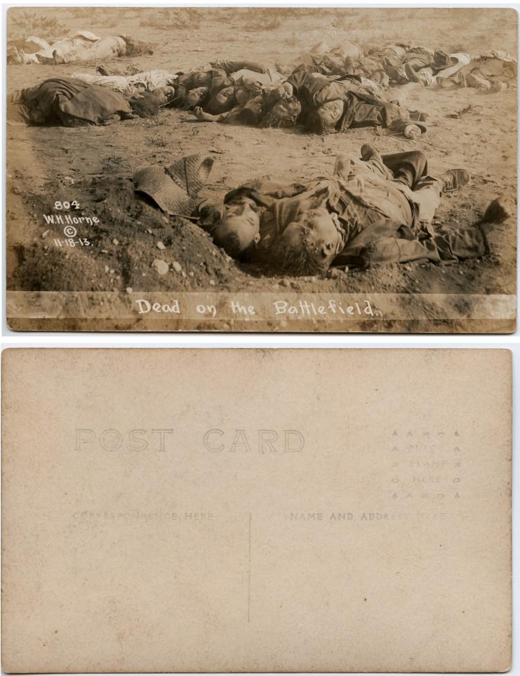 Mexican-war-postcards-48.jpg