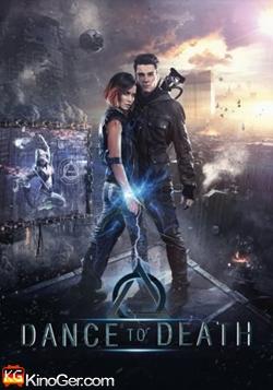 Tantsy nasmert - Die Tänze des Todes (2017)