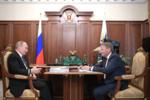 Встреча Путина с уполномоченным по защите прав предпринимателей Борисом Титовым, 26.05.17.png