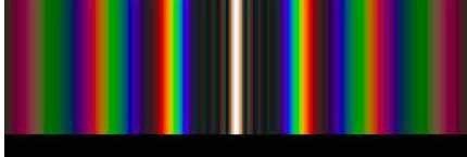 https://img-fotki.yandex.ru/get/402270/158289418.44a/0_17fb7a_6bfcad4e_XL.jpg