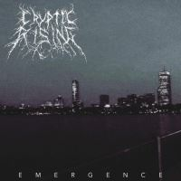 Cryptic Rising >  Emergence (2017)