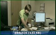 http//img-fotki.yandex.ru/get/402270/170664692.166/0_1942cc_cb523820_orig.png