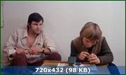 http//img-fotki.yandex.ru/get/402270/228712417.15/0_19910c_21bf100b_orig.png