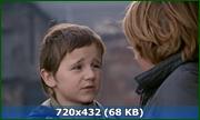 http//img-fotki.yandex.ru/get/402270/228712417.16/0_199140_a5e2082b_orig.png