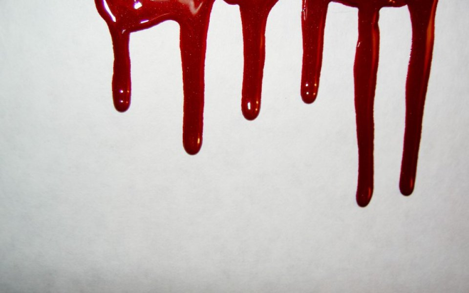 Канадскую девушку забили досмерти ивыложили видео на facebook