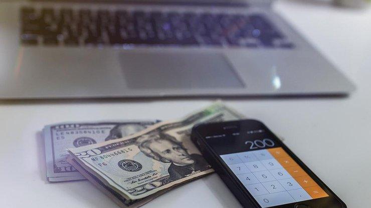 НБУ инициировал обсуждение либерализации валютного рынка