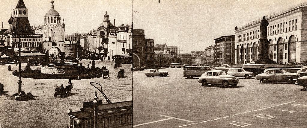 14_Lubyanskaya_Dzerzhinskogo_square.jpg