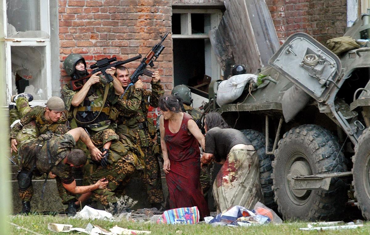 Beslan11.jpg