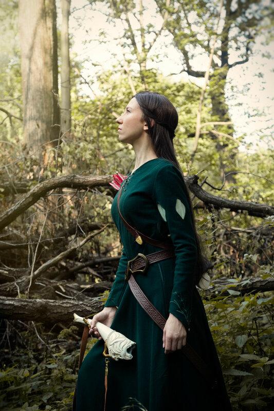 Narnia13.jpg