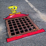 street-art-tom-bob-new-york-42-59799040eacb2__880.jpg