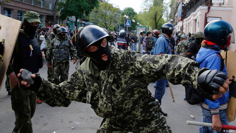 Вделе Курченко вынесли первый вердикт: один изфигурантов признал свою вину