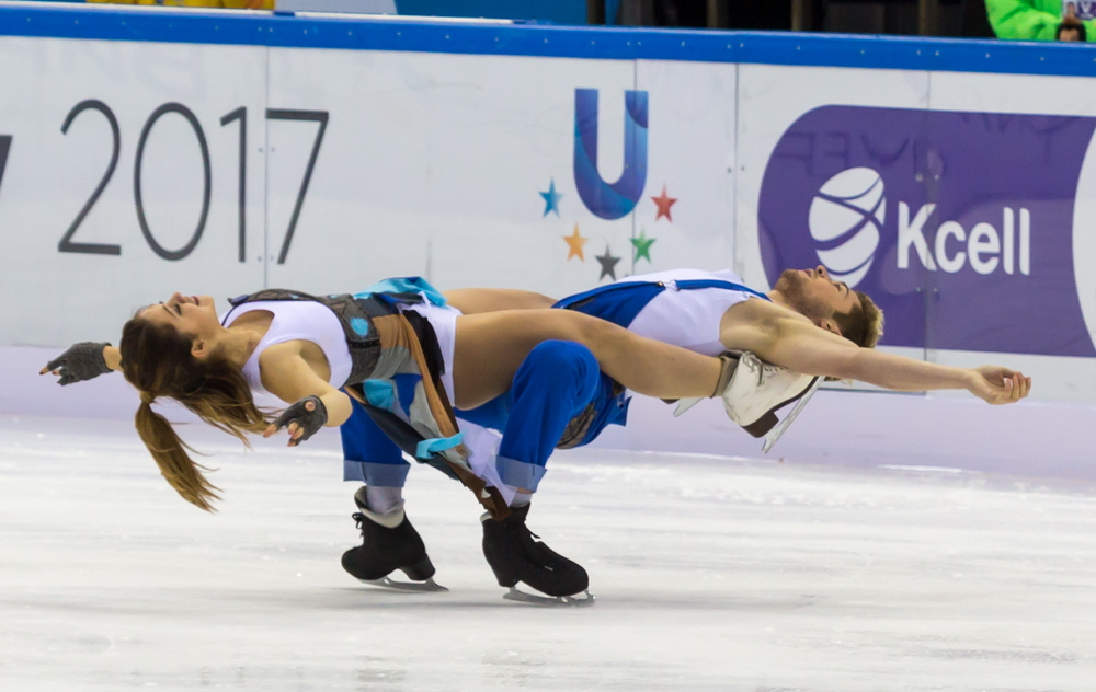 figure_skating_Almaty 18.JPG
