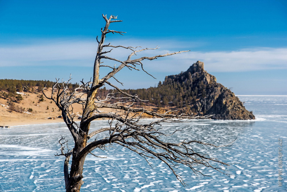 Baikal_lake 18.JPG