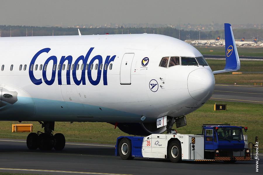 B-767_D-ABUD_Condor_Thomas_Cook_zps3a41e5c3.JPG