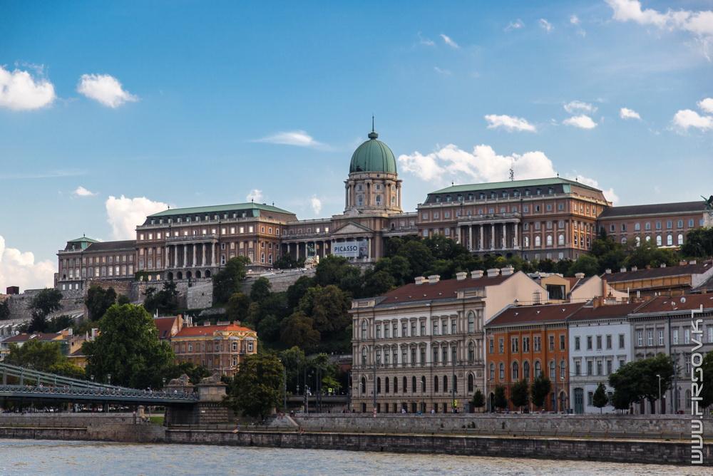 Budapest 56.jpg