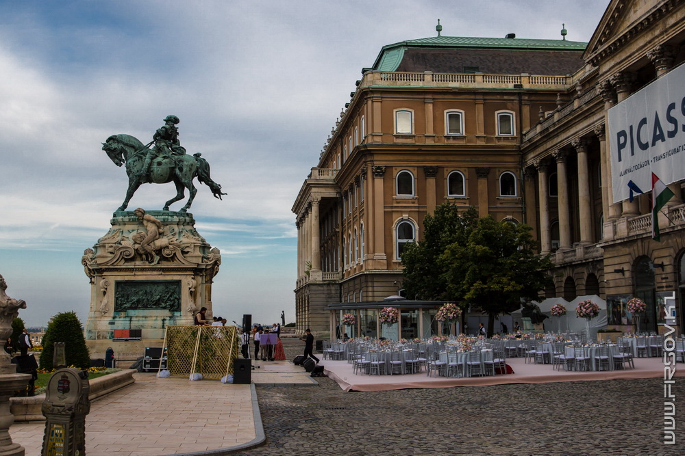 Budapest 78.jpg
