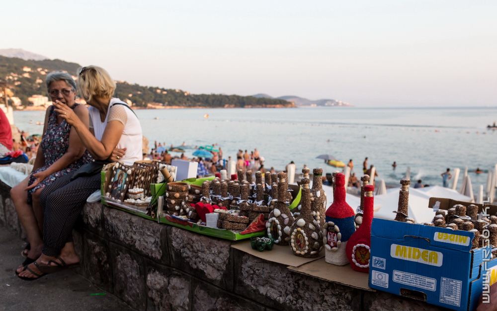 Montenegro_Budva_Sutomore (33).jpg