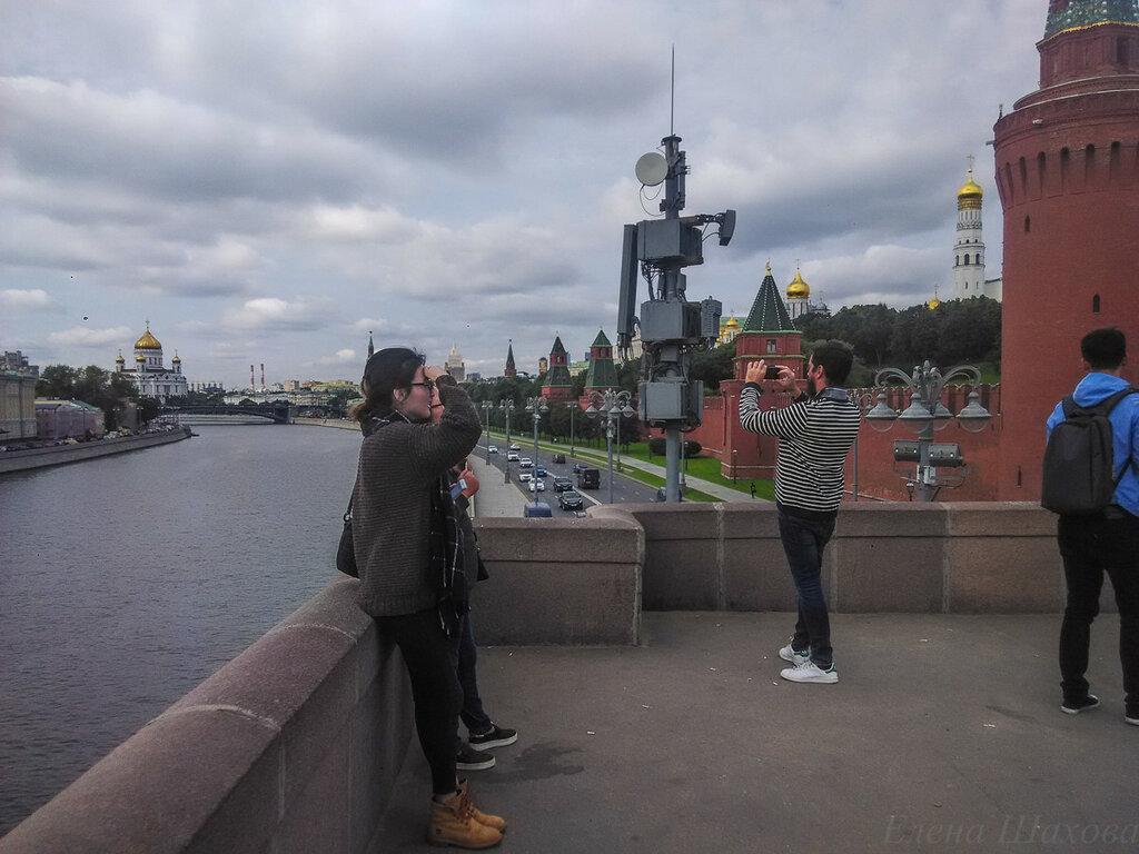 Большой Москворецкий мост-19.jpg
