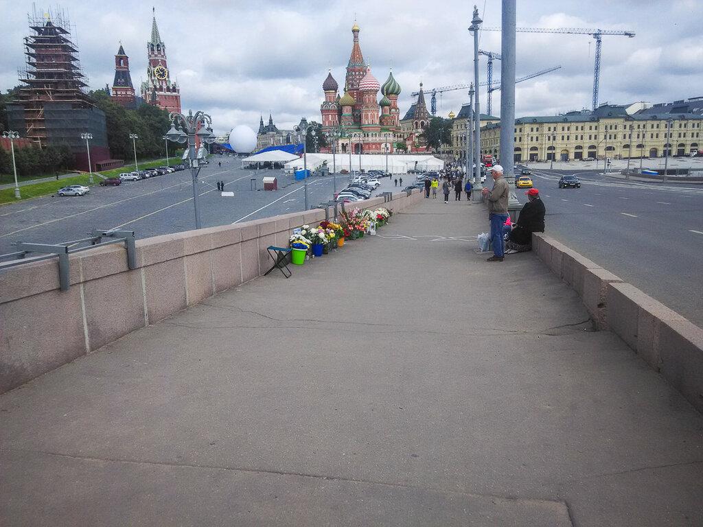 Большой Москворецкий мост-22.jpg