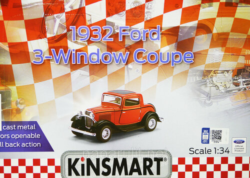 Kinsmart Ford 3 Window 4.jpg