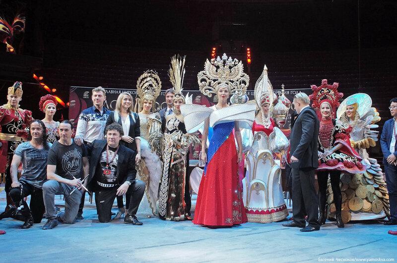 Вернадка. цирк ИДОЛ. 12.09.17.21. балет..jpg