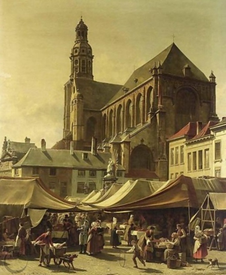 2 Carabain_Market-Day-In-Antwerp.jpg