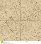 http://www.dreamstime.com/royalty-free-stock-image-abstract-retro-topography-map-background-vector-image41879656
