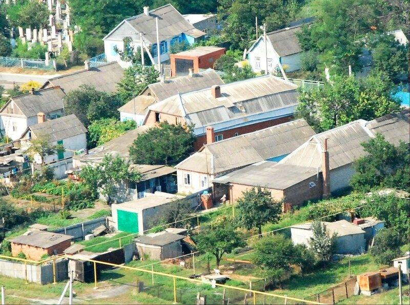 С высоты полёта...Фрагмент фото, Фотографии olga-kirilyuk, фото из интернета (35).jpg