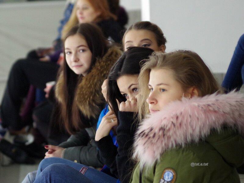 Группа Алексеевой-Кустаровой - СШ №2, Медведково (Москва) - Страница 5 0_a597f_82457b9c_XL