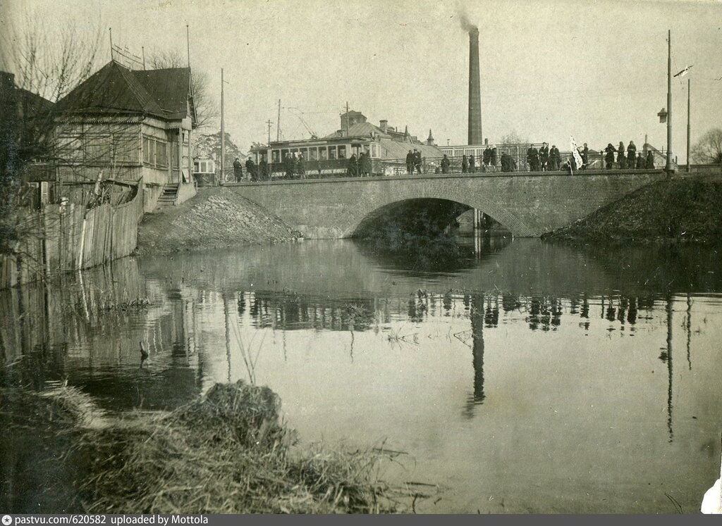 620582 Богатырский мост.jpg28-29.jpg