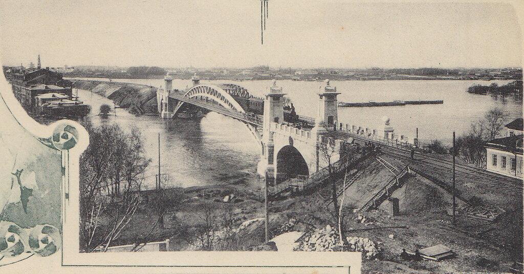 45190 Сергиевский мост (вариант №2) 1908.jpg