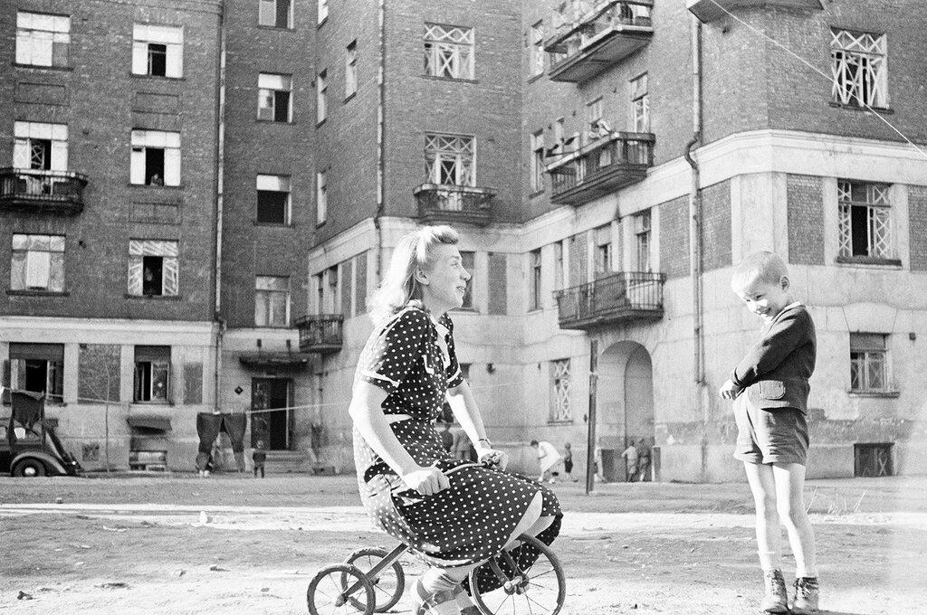 238196 Каляевская улица, 29.jpg