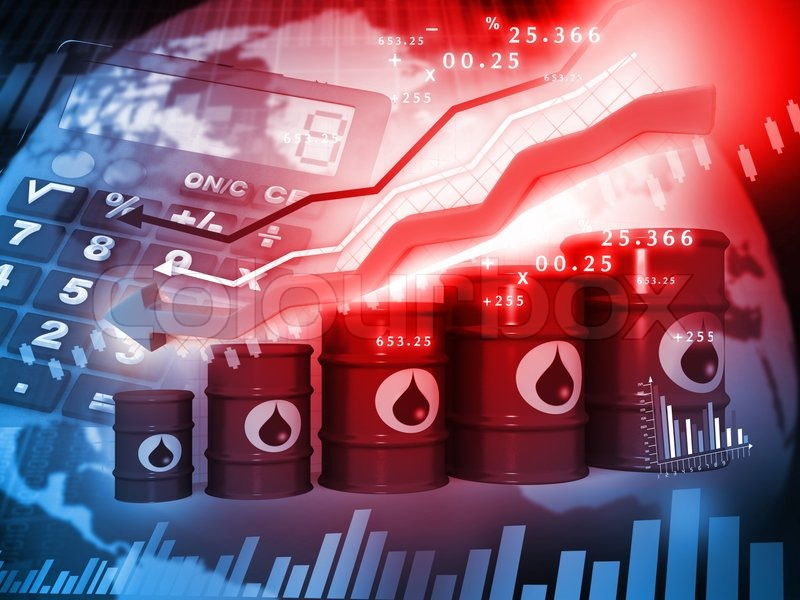 12249708-oil-barrels-with-falling-oil-price-graph.jpg