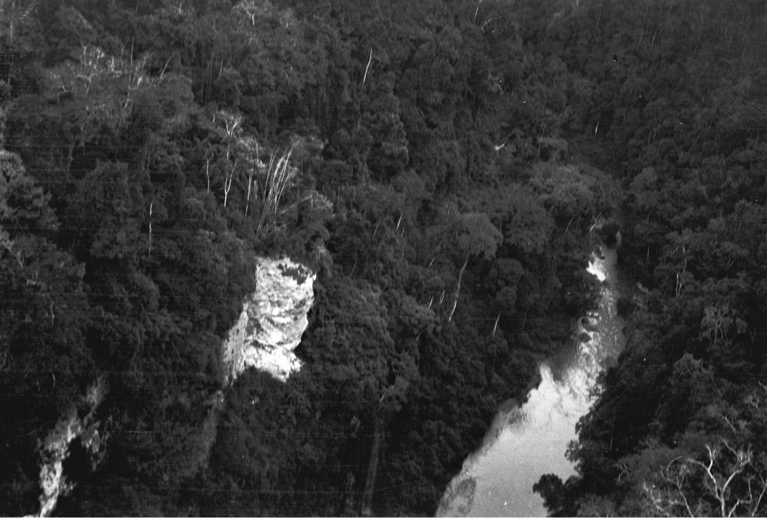 1072. Вид на реку