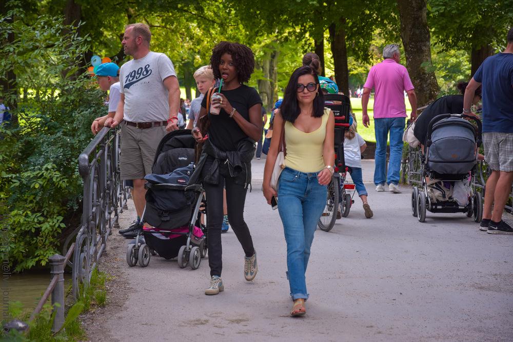 Munich-one-day-(33).jpg