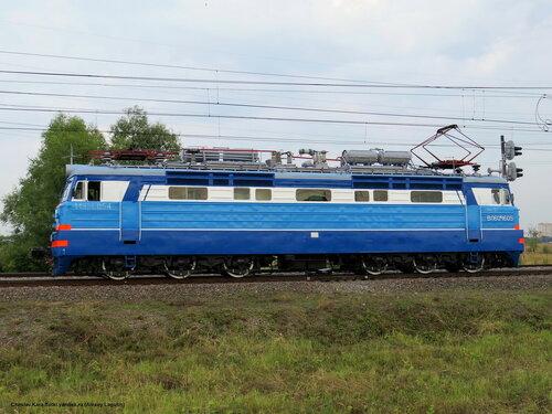 ВЛ60к-1605 _135