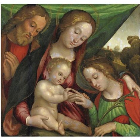 джироламо маркези да котиньола 1481-1550.jpg