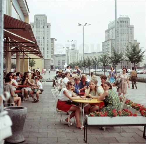 poster-ddr-berlin-mokka-milch-eisbar-1969-138902.jpg