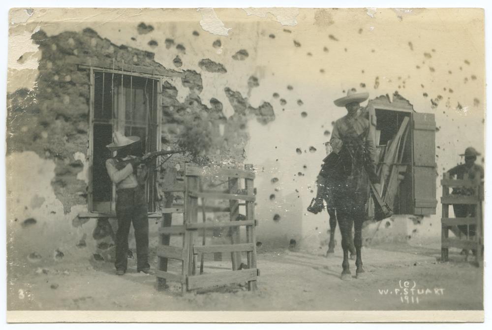 Mexican-war-postcards-40.jpg