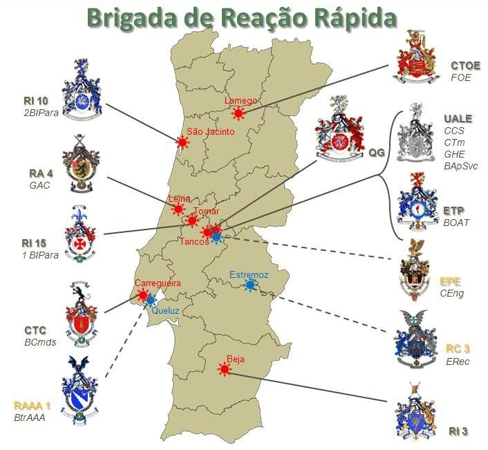 Implantação-Territorial-BrigRR.jpg