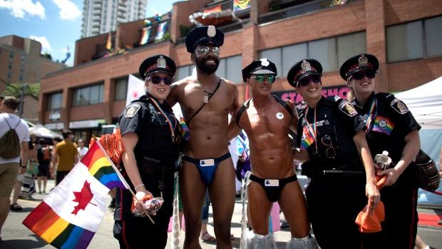 toronto-pride-parade-20160703.jpg