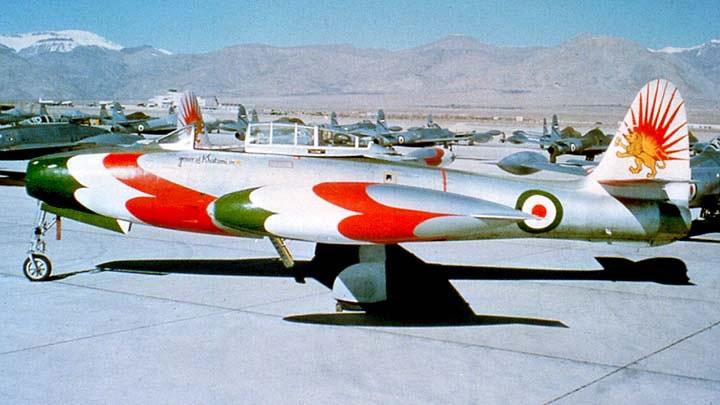IIAFGCF-84G_jpg.jpg