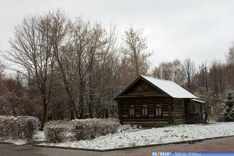 foto.cheb.ru-30216.jpg