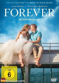 Forever, Ab jetzt für immer (2016)